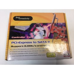Memoire DDR3 2GO PC3-8500