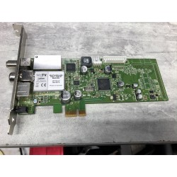 HAUPPAUGE CARTE TV WINTV-HVR-4400 121019LF REV.B2F5