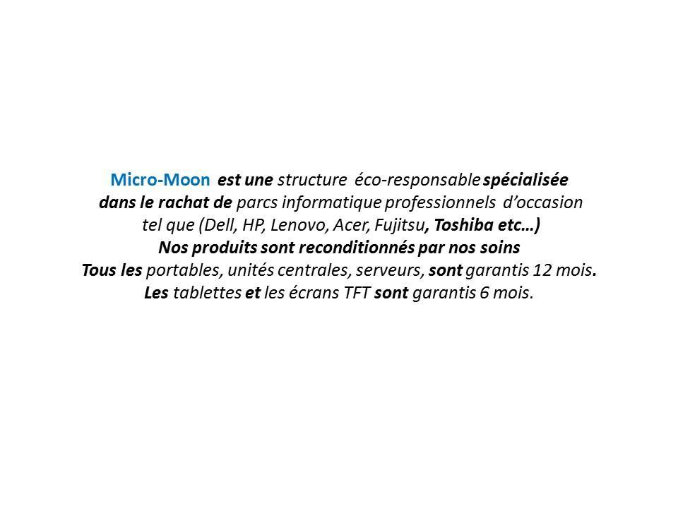 micro(moon