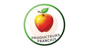 producteursfrancais